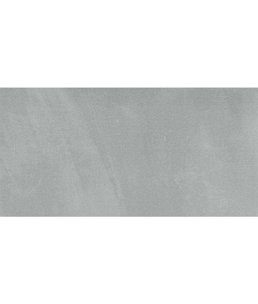 Architects Feinsteinzeug Bodenfliesen 3060815K Grau, rektifiziert / R11B - 30x60cm