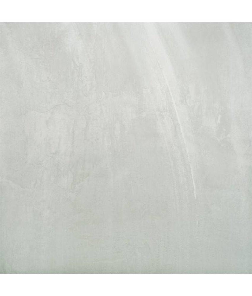 Architects Feinsteinzeug Bodenfliesen 6060806K ICE, rektifiziert / R10A - 60x60cm