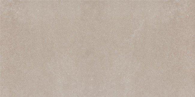 Mctile caprera feinsteinzeug bodenfliesen 3060960n for Bodenfliesen hellgrau
