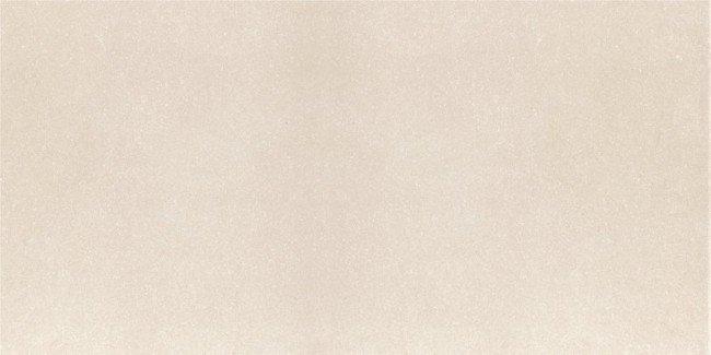Mctile Caprera Feinsteinzeug Bodenfliesen 3060962n Hellbeige