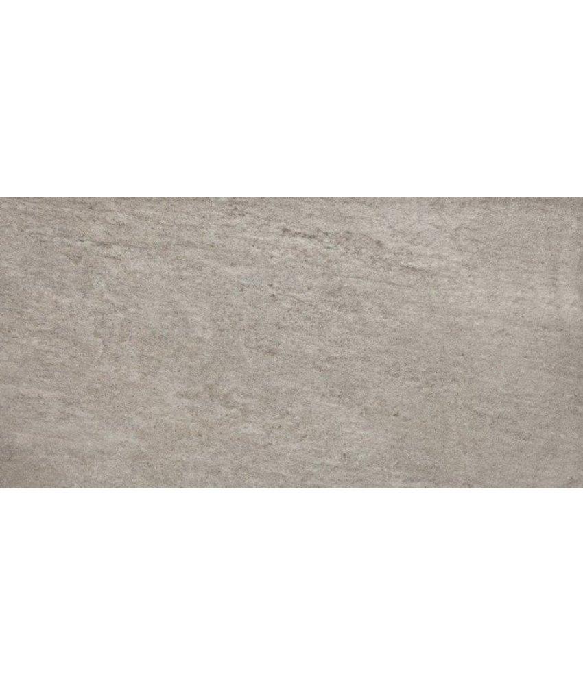 Fidenza Feinsteinzeug Bodenfliesen 3060321N Dolomit, rektifiziert, kalibriert / R9 - 30x60cm