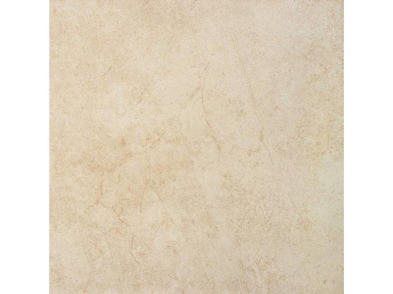 mctile teramo feinsteinzeug bodenfliesen 3333116n beige r9 33x33cm - Bodenfliesen Beige