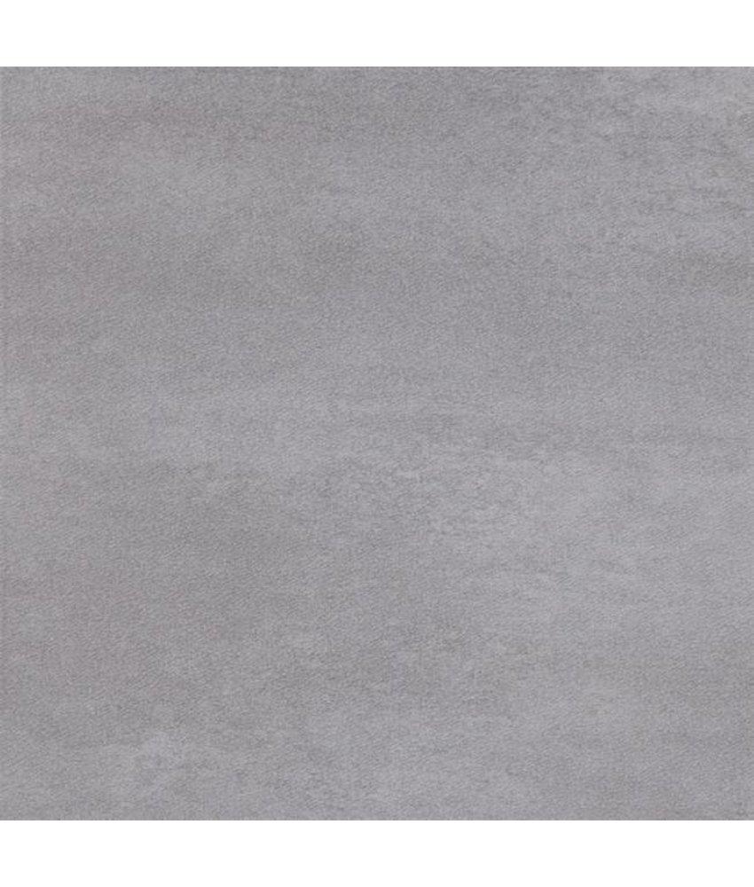 Stone Eiger Feinsteinzeug Bodenfliesen 1515980K Hellgrau / R10A - 15x15cm