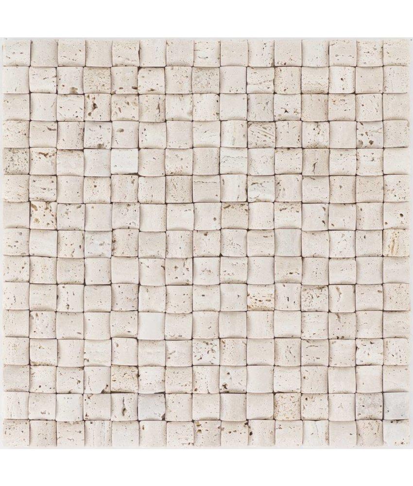 Mosaikfliesen für jeden Einsatzbereich zu günstigen Preisen - Mosaic ...