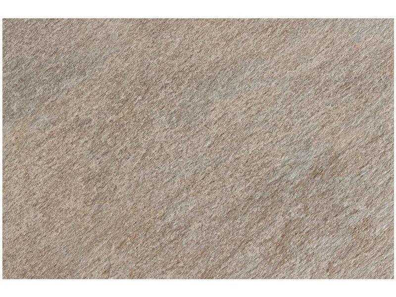 terrassenplatte feinsteinzeug manhattan grau 60 cm x 90 cm mosaic outlet. Black Bedroom Furniture Sets. Home Design Ideas