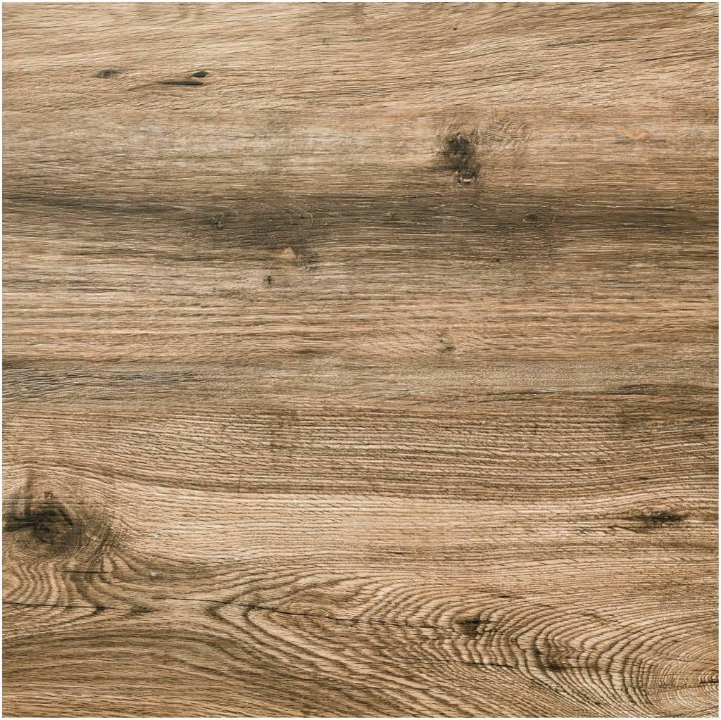 Terrassenplatte Feinsteinzeug Strobus Oak Holzoptik 60 Cm X 60 Cm