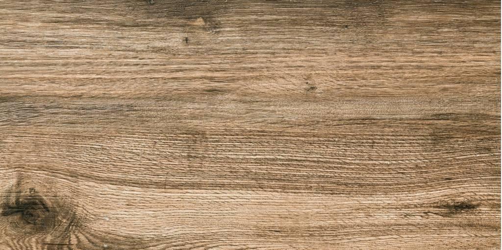 Terrassenplatte Feinsteinzeug Strobus Oak Holzoptik Cm X Cm - Fliesen holzoptik 20 x 90