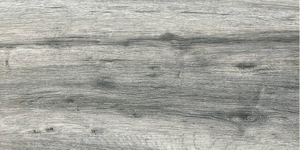 terrassenplatten keramik holzoptik grau ostseesuche com. Black Bedroom Furniture Sets. Home Design Ideas