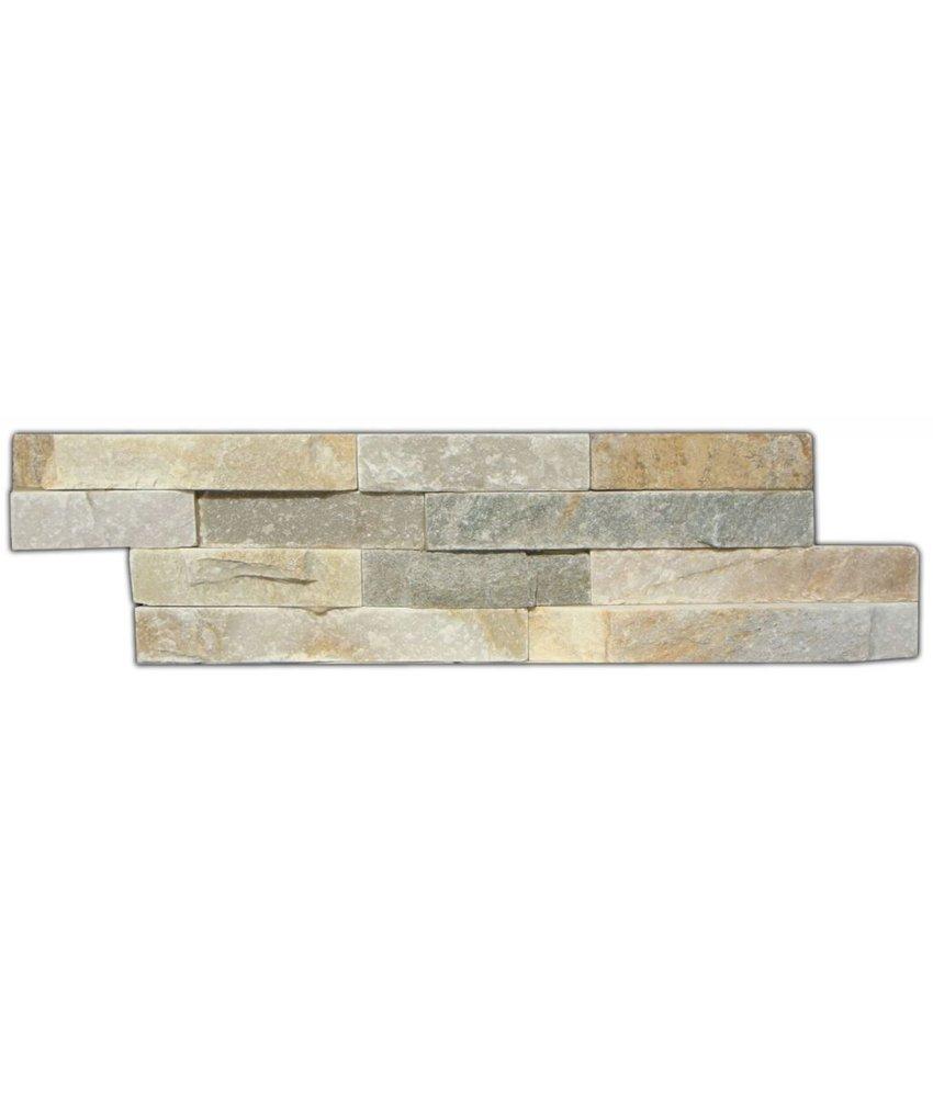 naturstein verblender g nstig online bestellen mosaic outlet. Black Bedroom Furniture Sets. Home Design Ideas