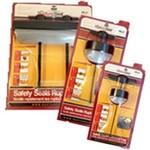 Rupture seal® Industrial lekstopper RS1 2,5cm