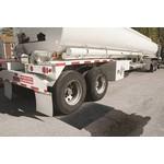 Drainblocker® Drive-over putafsluiter /afvoersluiter 61 cm x 61 cm Extreem sterk en herbruikbaar!