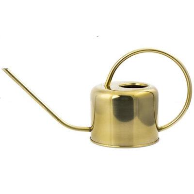 Kikkerland Vintage Brass Bewässerungs