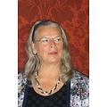 Annetje Geertsen