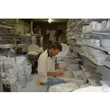 Pottery Basalt