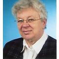 Gerda Berns