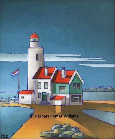 Herbert Willems