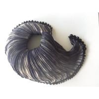 Shibori object
