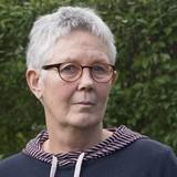 Miep Knöptels