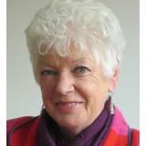 Elisabeth van der Waals