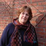 Inez Welmers