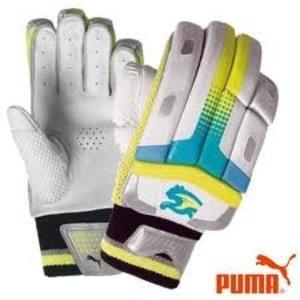 Puma Cobalt 200