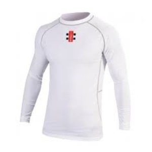 Gray-Nicolls Pro base layer
