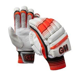 GM (Gunn & Moore) 303