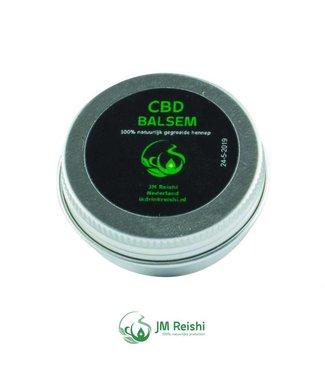 CBD Balm 3% 10 ML