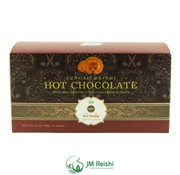 Reishi Hot Chocomel