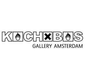 KochxBos Gallery