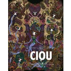 Ciou Collected Works