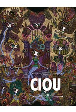 Ciou Collected Works - Limited Edition