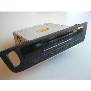 Audi 4G MMI 3G Main unit DVD - 4G0035670A