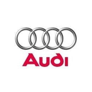 Audi Repair of MMI 3G parts - REP MMI 3G
