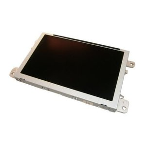 Audi LCD Display AUDI MMI HIGH 2G 7 inch - 4F0919603C
