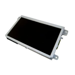 Audi LCD Display AUDI MMI MOST 2G 7 inch - 8T0919603C