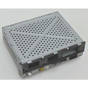 Audi MMI 2G Radio Receiver Module - 4E0035541