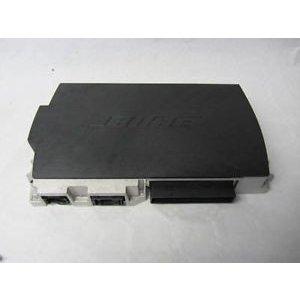 Bose Amplifier - 4G0035223