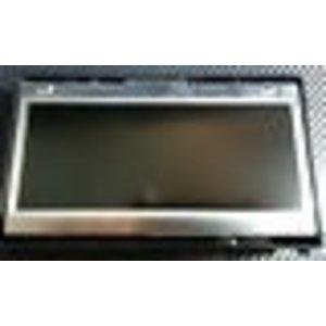 """Audi 6.5"""" LCD Display MMI 3G Low - 8T0919604A"""