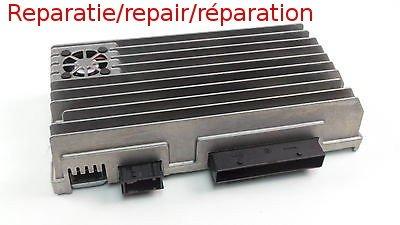 Reparatie van 8T0035223(C/F/M/T)