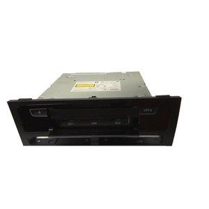 8R1035670E Controller