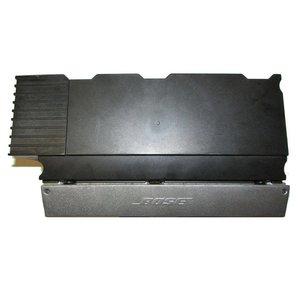 Bose Amplifier - MMI 3G 4F0035223P