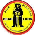 Bearlock diefstalpreventie inbouw bij MMI Repair Center