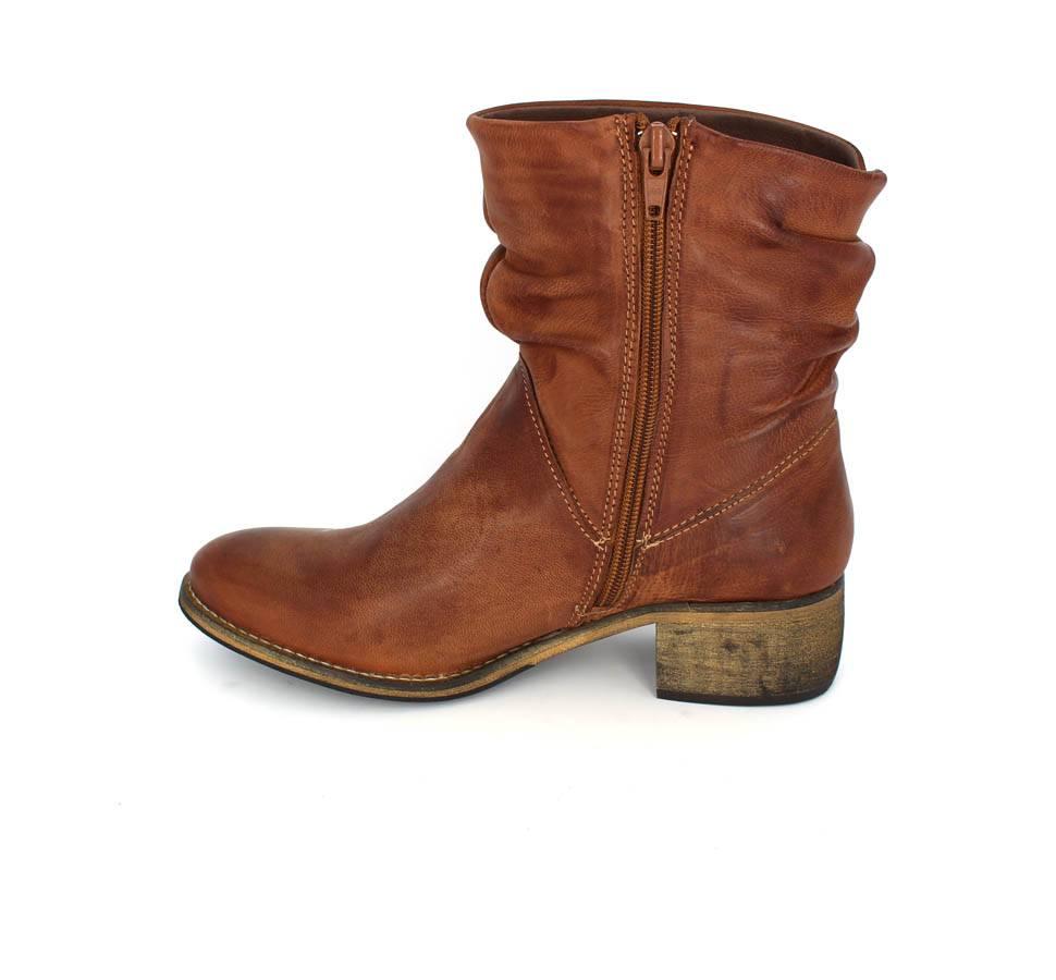 Fitflop mukluk tall boots review for Barhocker leder cognac