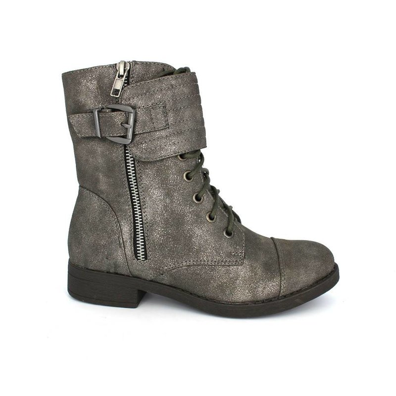 Pearlz Stoere boots