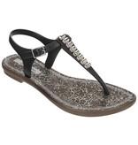 Grendha slippers acai sand