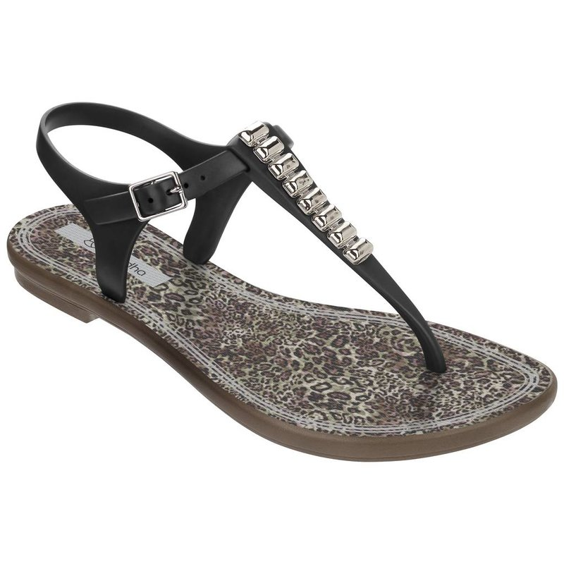 Grendha slippers acai sand