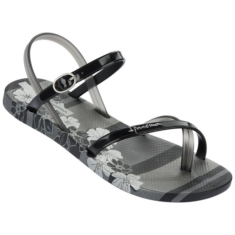 Ipanema slippers fashion