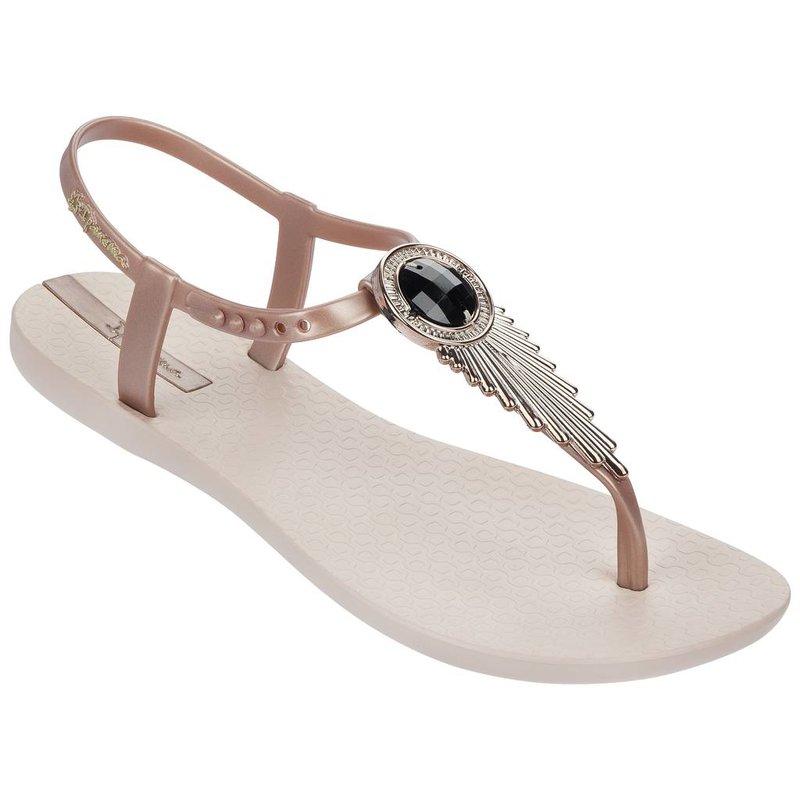 Ipanema slippers Athena Pink