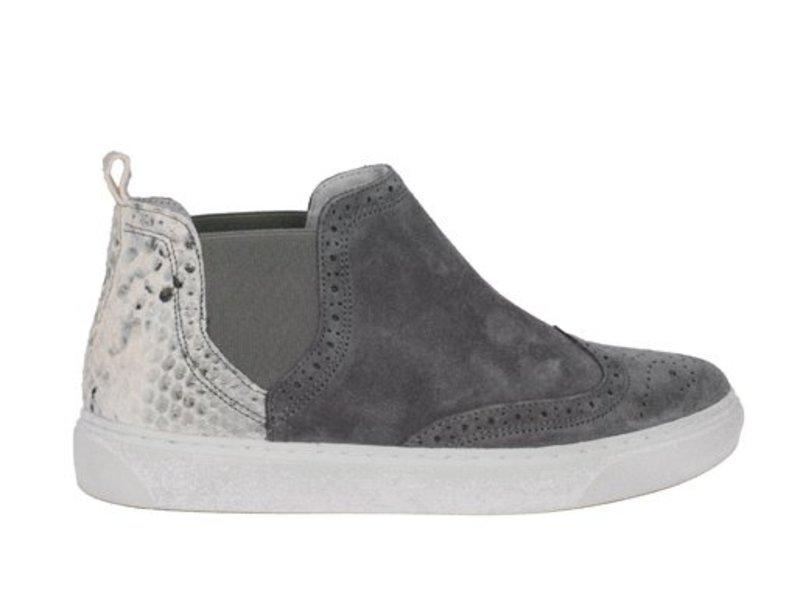 Tango Shoes chelsea instapper